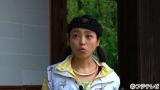 『逃走中』に初参戦する声優の金田朋子