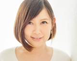 映画『I LOVE スヌーピー THE PEANUTS MOVIE』日本語版エンディング曲を担当する絢香