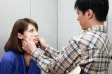 ドラマで仮カレ(つなぎの彼氏)の直人を演じるのは塚本高史(C)NHK