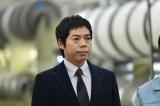 ゴッドハンドを持つ心臓外科医・一村教授役で今田耕司も出演(C)TBS