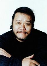 大介の父・陽三を演じる西田敏行