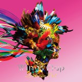L'Arc〜en〜Ciel「Wings Flap」(12月23日発売)完全受注生産限定盤
