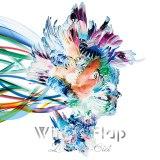 L'Arc〜en〜Ciel「Wings Flap」(12月23日発売)初回生産限定盤