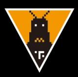 『テラフォーマーズ』プロジェクト共通アイコン (C)貴家悠・橘賢一/集英社・Project TERRAFORMARS R