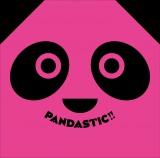ぱんだウインドオーケストラのデビューアルバム『PANDASTIC!! 〜Newest Standard〜』
