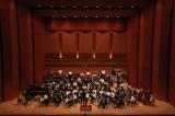 芸大卒の楽団員らからなる「ぱんだウインドオーケストラ」がCDデビュー Photo:Ayatake Ezaki