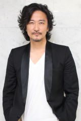 紀里谷和明監督第3作目となるハリウッド製作映画『ラスト・ナイツ』が11月14日より公開される
