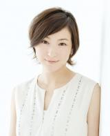 1月スタートのフジテレビ系ドラマ『ナオミとカナコ』に出演する広末涼子