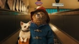 映画『パディントン』2016年1月15日公開(C)2014 STUDIOCANAL S.A.  TF1 FILMS PRODUCTION S.A.S Paddington Bear(TM), Paddington(TM) AND PB(TM) are trademarks of Paddington and Company Limited
