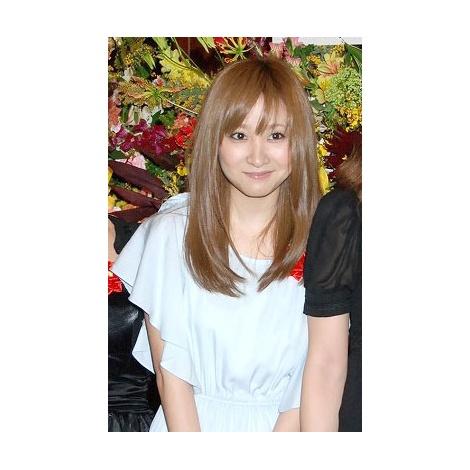 サムネイル ブログで堤裕貴内野手との結婚を報告した木口亜矢 (C)ORICON NewS inc.