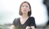 WOWOWの連続ドラマW『5人のジュンコ』で田辺絢子を演じる松雪泰子