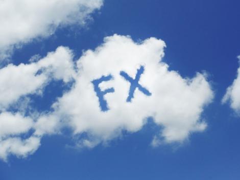 利用前に自分にあった「FX取引」の投資スタイルをチェックしよう!
