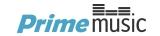 アマゾンがプライム会員向け音楽配信サービス『Prime Music』をスタート