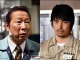 TBS系ドラマ『下町ロケット』後半パートの追加キャスト(C)TBS