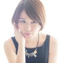 3rd配信シングル「つなぐもの」-EPを12月16日にリリースする丸本莉子