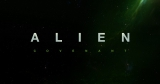 リドリー・スコット監督の新作のタイトルが『エイリアン:コヴナント(原題)』に決定