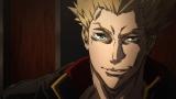 アニメシリーズ最新作『機動戦士ガンダム サンダーボルト』12月25日より有料配信開始(C) 創通・サンライズ