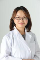 第2子男児を出産した医学博士・宋美玄