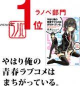 『SUGOI JAPAN Award2015』投票結果