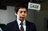 TBS系ドラマ『下町ロケット』第6話(11月22日放送)より。「ガウディ計画」実現のため佃製作所に協力を求める(C)TBS