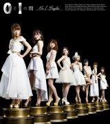 AKB48のベストアルバム『0と1の間 【No.1 Singles】』