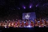 AKB48の高橋みなみ最後の握手会で卒業関連イベント詳細を発表(C)AKS