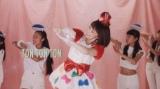 小林麻耶デビューシングル「ブリカマぶるーす」MVより