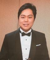 『第66回NHK紅白歌合戦』に初出場する三山ひろし (C)ORICON NewS inc.
