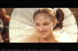 1999年公開の映画『スター・ウォーズ/エピソード1 ファントム・メナス』12月25日の日本テレビ系『金曜ロードSHOW!』で放送
