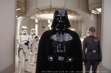1980年公開の映画『スター・ウォーズ/エピソード5 帝国の逆襲』