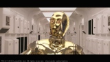 2005年公開の映画『スター・ウォーズ/エピソード3 シスの復讐』