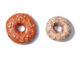 「CAMDEN'S BLUE ☆ DONUTS」から和素材を使った新フレーバー2種が登場