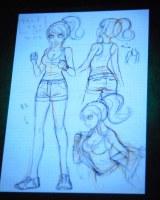 アニメ『ダンガンロンパ3 ?The End of希望ヶ峰学園−』では、ゲーム『スーパーダンガンロンパ2 さよなら絶望学園』(12年発売)のその後の物語が描かれる (C)ORICON NewS inc.