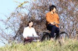 水木しげるさんをしのんで、NHK連続テレビ小説『ゲゲゲの女房』総集編(全3回)を12月5日より再放送(C)NHK