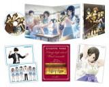 アニメ『響け!ユーフォニアム』BD/DVD