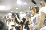 AKB48の総監督・高橋みなみ
