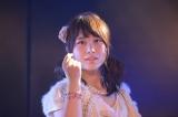AKB48高橋朱里チーム4が公演初日 (C)ORICON NewS inc.