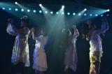 「記憶のジレンマ」=高橋朱里チーム4『夢を死なせるわけにいかない』公演初日 (C)ORICON NewS inc.