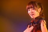 飯野雅=高橋朱里チーム4『夢を死なせるわけにいかない』公演初日 (C)ORICON NewS inc.