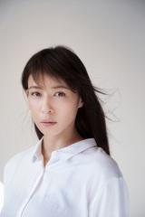2016年1月スタート、SMAP・香取慎吾が主演するTBS系ドラマ『家族ノカタチ』への出演が明らかになった水野美紀