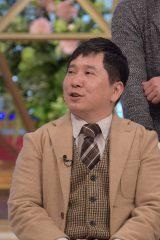 『解決!ナイナイアンサー』に爆笑問題・田中裕二が登場(C)日本テレビ