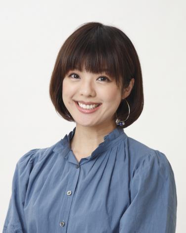 12月6日、ABC・テレビ朝日系で放送される『M-1グランプリ2015』をラジオで実況。ABCの喜多ゆかりアナウンサー