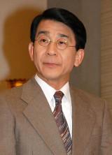 NHKドラマ『紅白が生まれた日』取材会に出席した小林隆 (C)ORICON NewS inc.