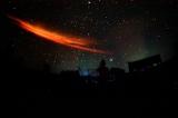 一夜限定ライブ『星の夜と、ユーミンと。』会場全景
