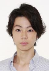 NHK・連続テレビ小説『あさが来た』にはつと惣兵衛の長男・眉山藍之助役を演じる森下大地