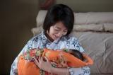 NHK・連続テレビ小説『あさが来た』第11週(12月7日〜12日)は新しい命の誕生が描かれる