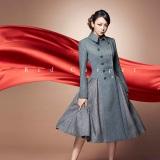 安室奈美恵の新曲「Red Carpet」が初登場2位で記録更新
