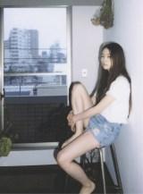 来年早々に2ndアルバム&6thシングルを発売する片平里菜