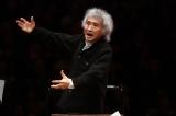 小澤征爾氏指揮作品が『第58回グラミー賞』最優秀オペラ・レコーディング候補に Photo:Getty images