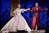 渡辺謙が主演したミュージカル『王様と私』が最優秀劇場ミュージカル・アルバム候補に Photo:Getty images